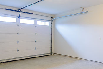 Global Garage Door Service Philadelphia, PA 267-828-4989